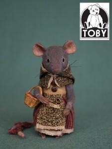 mouse_toby